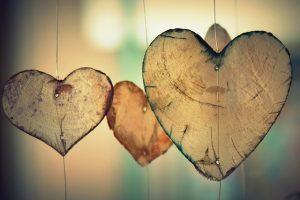 heart-700141_640 copy