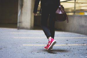 walking-photo