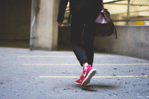 walking-photo